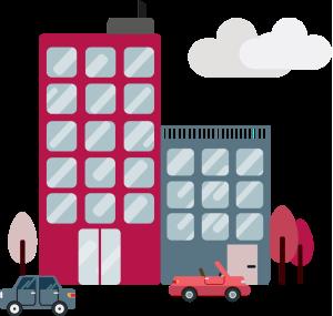 Les solutions eDoc au service des entreprises