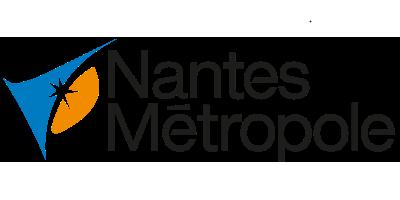 Nantes Metropole fait confiance à eDoc Group