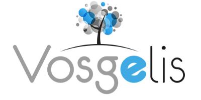 Vosgelis fait confiance à eDoc Group