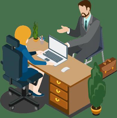 EdocGroup Recrutement