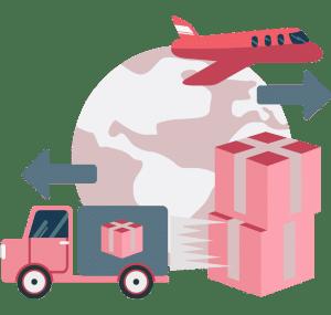 Les solutions eDoc au service de la distribution