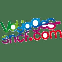 Voyages-sncf.com partenaire collecteur internet eDoc